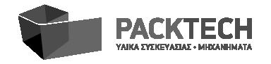 packtech