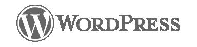 wordpress υποστήριξη