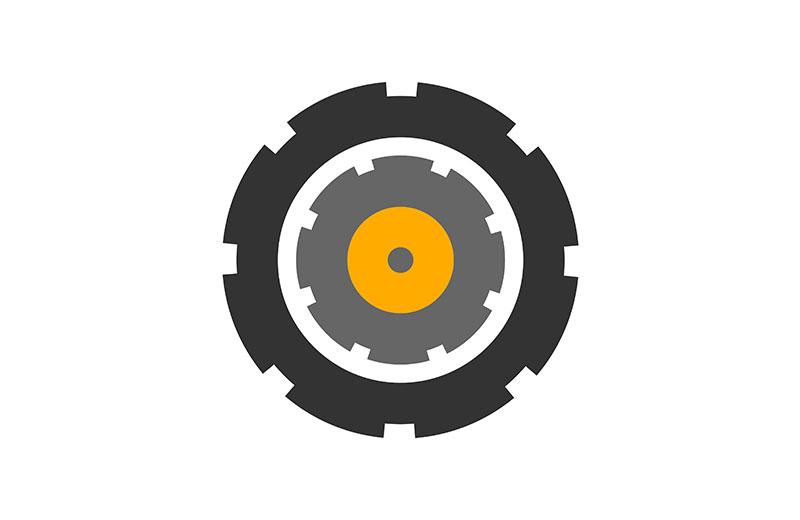 thessrentacar logo