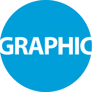graphic design thessaloniki