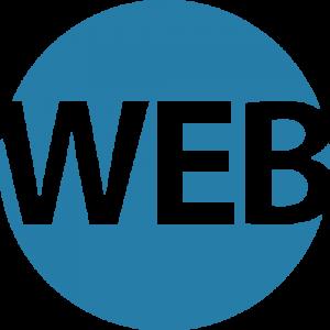 web developer thessaloniki