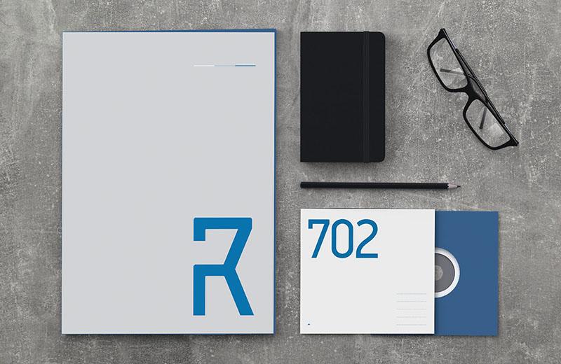 room702 folder