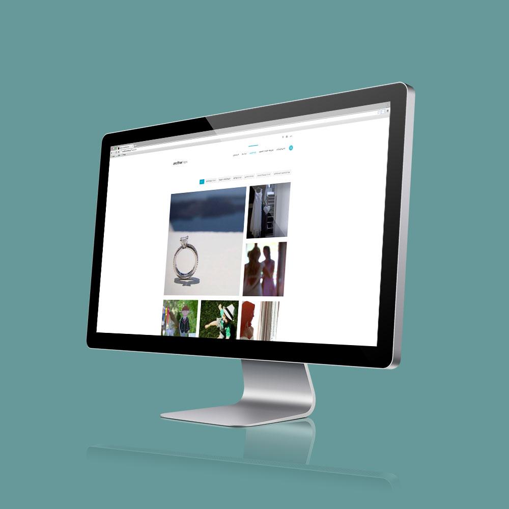 ιστοσελίδα anotherview
