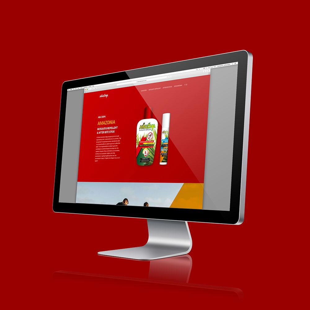 web design θεσσαλονικη