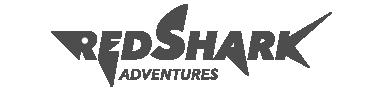 red shark adventures