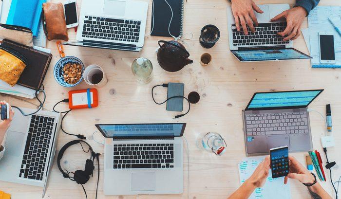 online προωθηση ιστοσελιδων