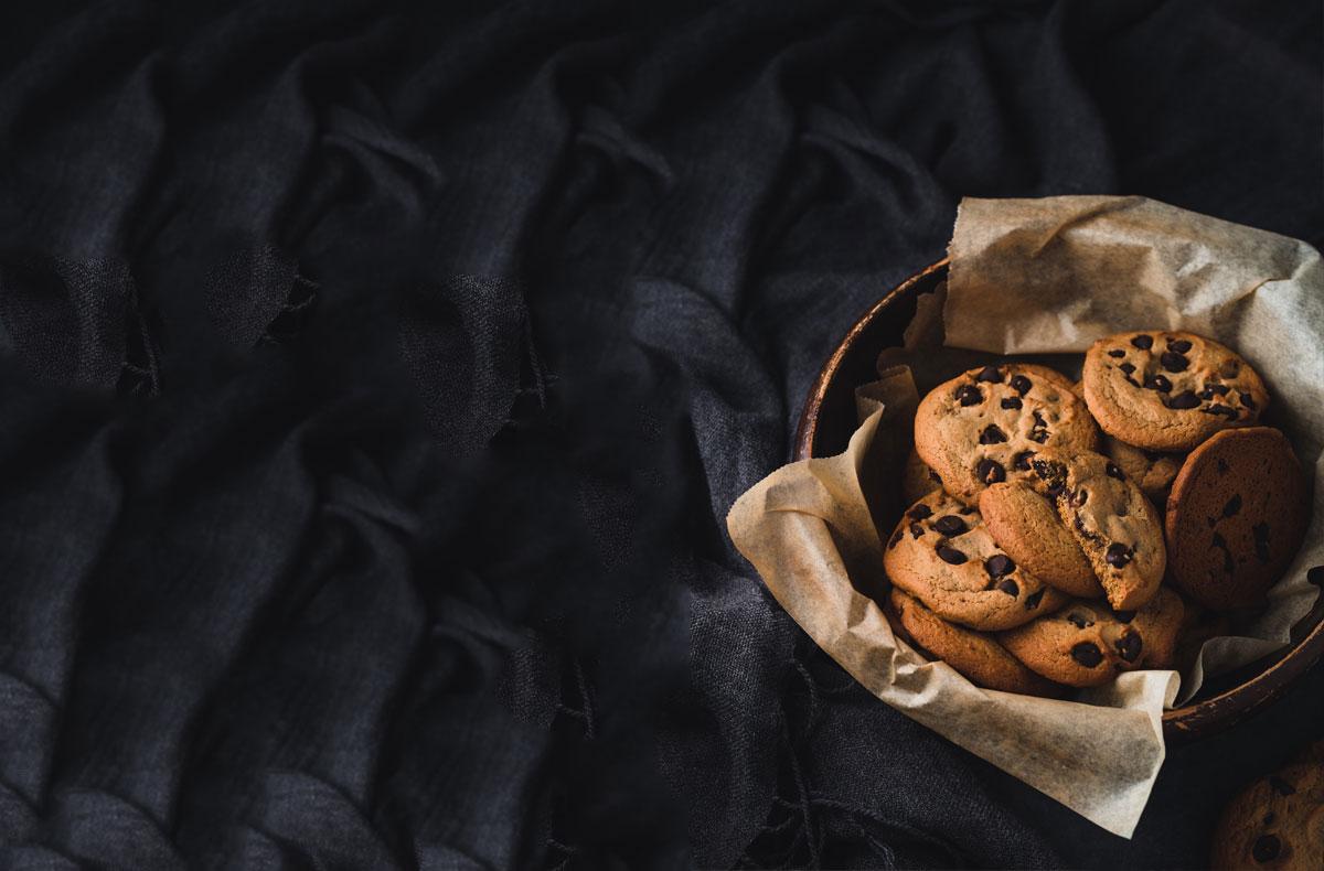 Πρόστιμο 30.000 για μη ορθή χρήση Cookies σε Ιστοσελίδα