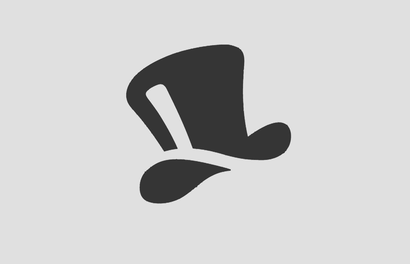 Εισαγωγή eShop στη Skroutz