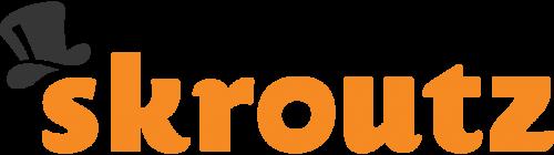 Logo Skroutz