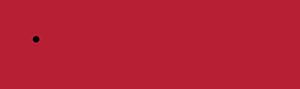 redshark logo
