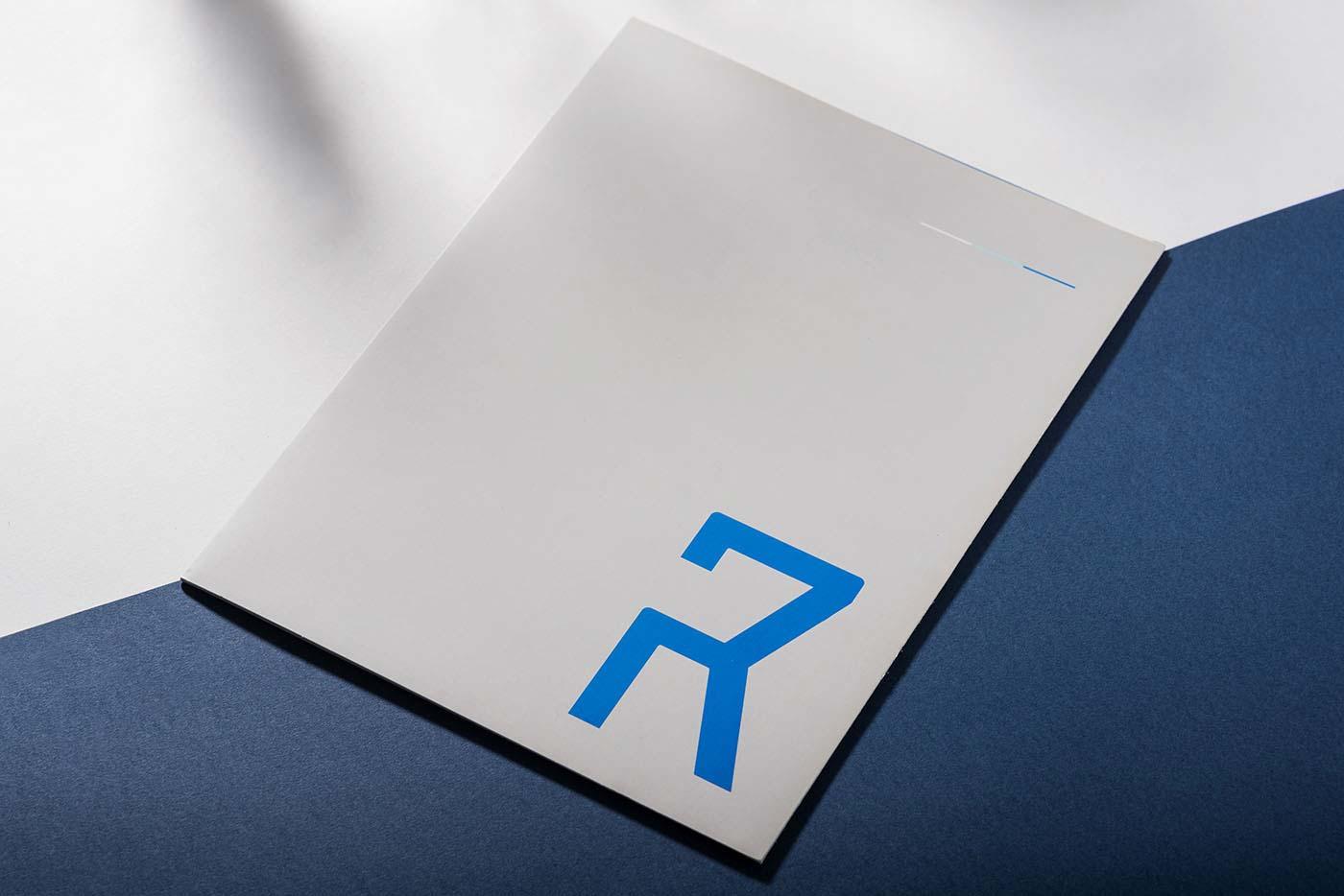 sxediasmos etairikou folder