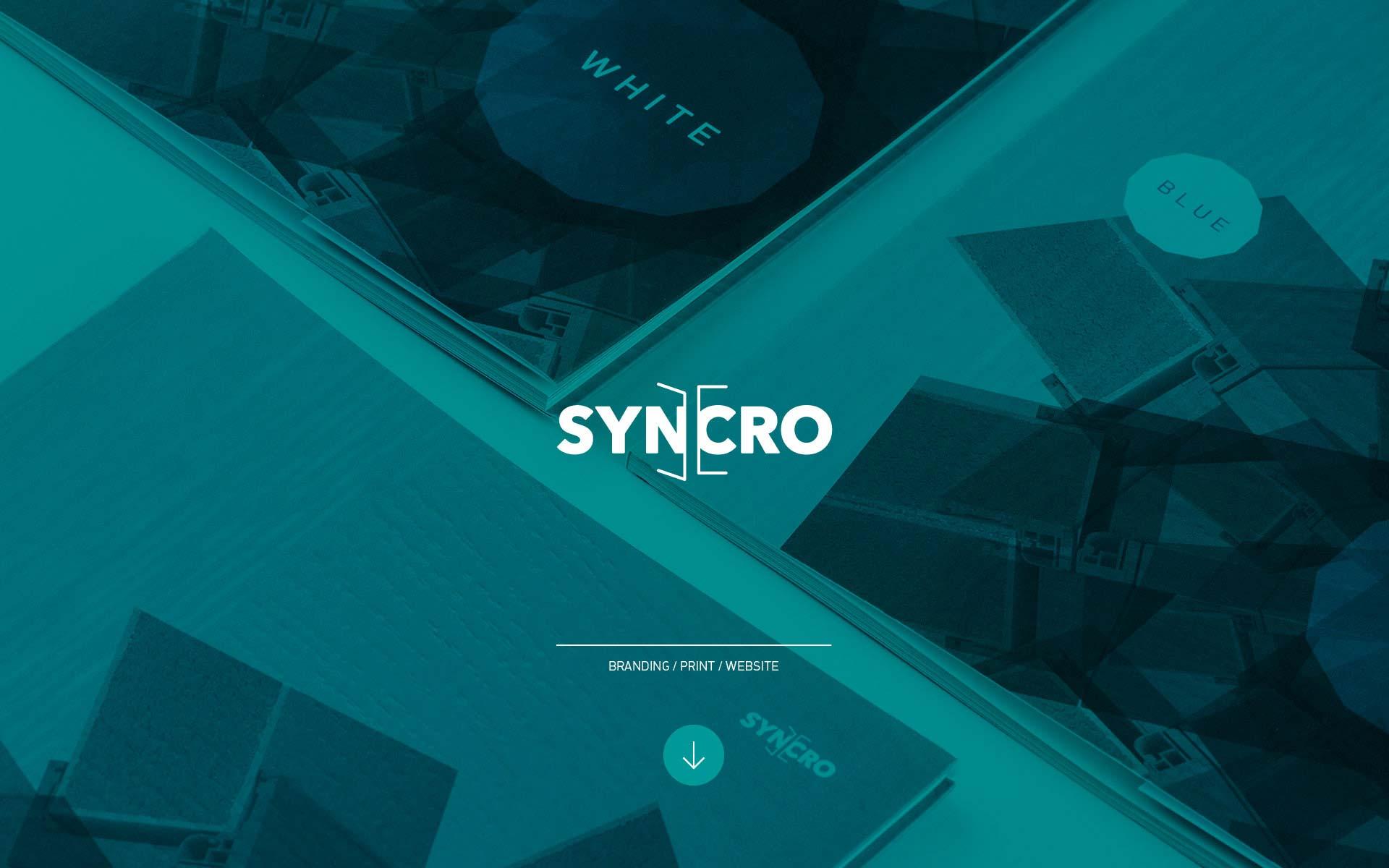 syncro thessaloniki