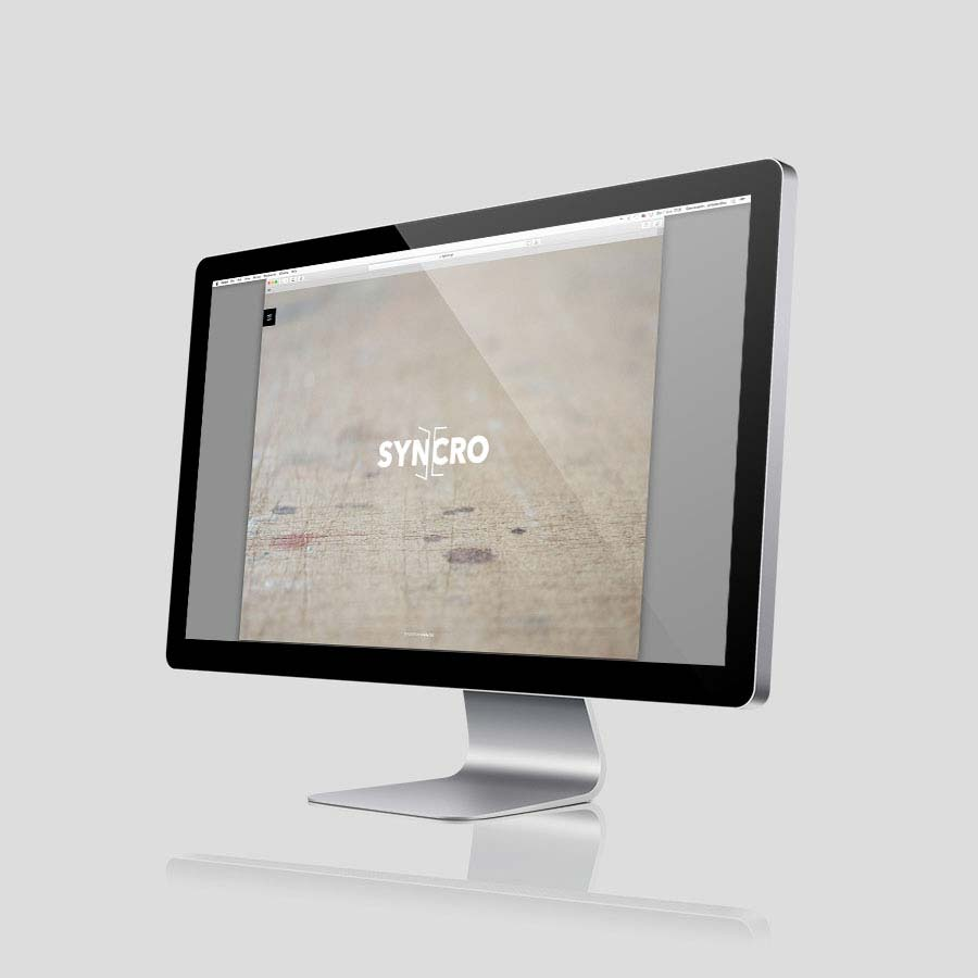 syncro web development